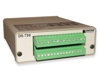 di-710