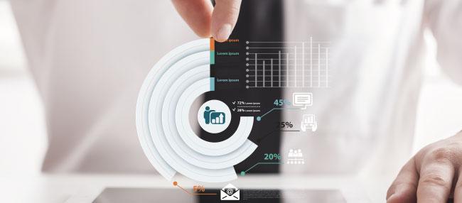 big-data-skills